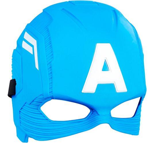 Masque Marvel Avengers, choix varié