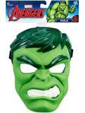 Marvel Avengers Masks, Assorted   Avengersnull