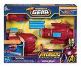 Gant Avengers Assembler Iron Man, 10po | Avengersnull