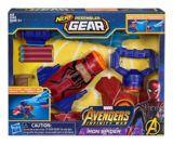 Équipement Avengers Assembler Spider-Man, 10po | Avengersnull