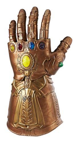 Gant de l'Infini Avengers Legend, 19,5po Image de l'article