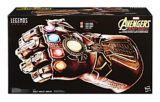 Gant de l'Infini Avengers Legend, 19,5po | Avengersnull