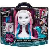 Cool Marker Airbrush Hair & Makeup Styling Studio | Vendor Brandnull