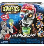 Dr. Dreadful Zombie Lab | Vendornull
