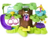 Hatchimals CollEGGtiblesHatchery Nursery Playset | Hatchimalsnull