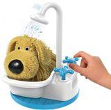 Jeu de société de chien mouillé Soggy Doggy | Spin Master Board Gamesnull
