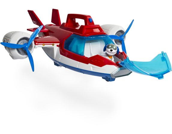 Paw Patrol Air Patroller Product image