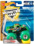 Hot Wheels Monster Jam, Scale 1:64, Assorted | Hot Wheelsnull