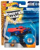 Véhicule Hot Wheels Monster Jam, échelle 1/64, choix variés | Hot Wheelsnull