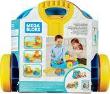 Mega Bloks Take Along Builder   Matchboxnull