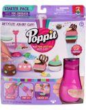 Poppit Start Kit, Assorted | Poppitnull