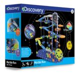Discovery Kids Marble Run | Discoverynull