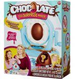 Chocolate Egg Maker | Jakks Pacificnull