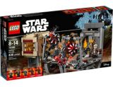 LEGO Star Wars Rathtar™ Escape, 836-pc | Legonull