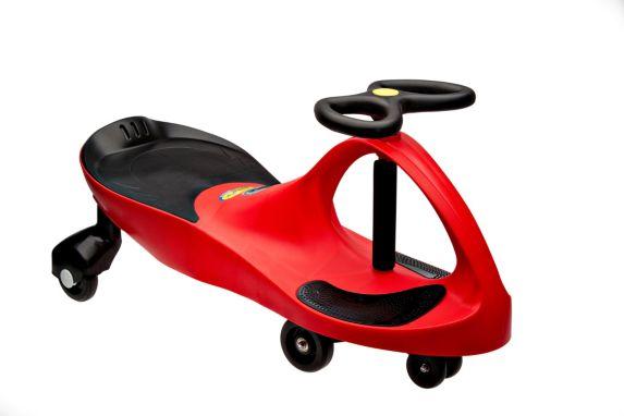Plasma Car Ride On Product image