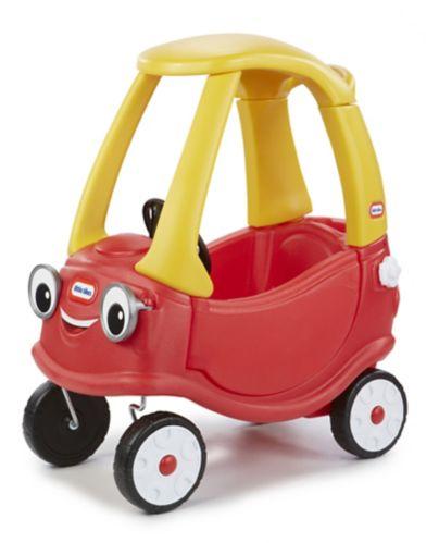 Jouet voiture Little Tikes Cozy Coupe Image de l'article