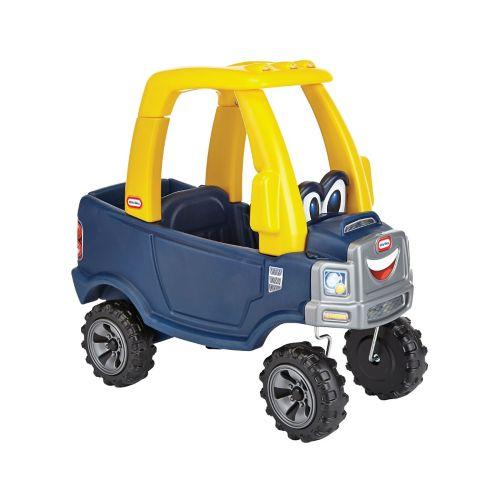 Jouet camionnette Little Tikes Cozy Image de l'article