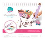 Chocolate Pen | Chocolate Pen