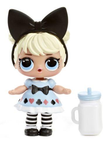 LOL Surprise Tots Doll