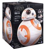 Star Wars Remote Control BB-8 Droid | Vendor Brandnull
