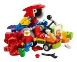LEGO Fun Future, 186-pc | Legonull