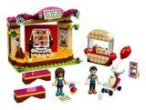LEGO Friends Andrea's Park Performance, 229-pc | Legonull