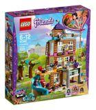 LEGO Friends Friendship House, 722-pc | Legonull
