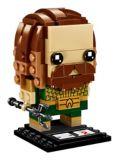 LEGO BrickHeadz, Aquaman, 135 pces | Legonull