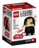LEGO Brick Headz Star WarsKylo Ren, 130-pc | Legonull