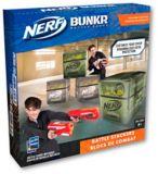 Accessoire NERF BUNKR Battle Stackers | NERFnull