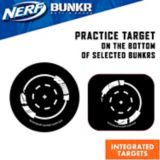 NERF BUNKR Battle Stackers | NERFnull