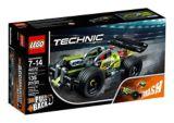 LEGO Technic WHACK!, 135-pc | Legonull