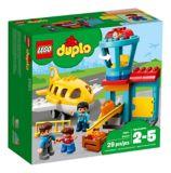 LEGO Duplo Airport, 29-pc | Legonull
