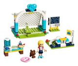 LEGO Friends Stephanie's Soccer Practice, 119-pc | Legonull