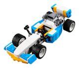 LEGO Creator Extreme Engines, 109-pc   Legonull