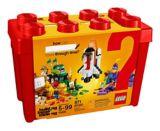 La mission sur Mars LEGO Classic, 871 pces | Legonull