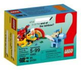 LEGO Rainbow Fun, 85-pc | Legonull
