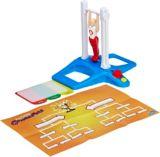 Hasbro Fantastic Gymnastics Game | Hasbro Gamesnull