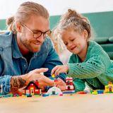 LEGO® Classic Bricks and Houses - 11008 | Legonull