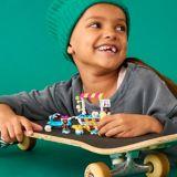 LEGO® Friends Ice Cream Cart - 41389 | Legonull