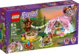 LEGO® Friends Nature Glamping - 41392 | Legonull