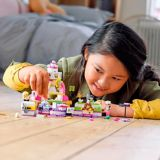 LEGO® Friends Baking Competition - 41393 | Legonull