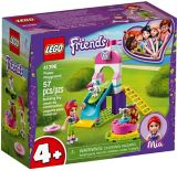 LEGO® Friends Puppy Playground - 41396 | Legonull