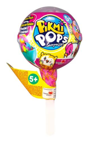 Pikmi Pops Surprise, Small Product image