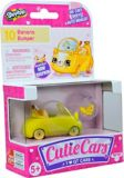 Shopkins Cutie Cars, Assorted