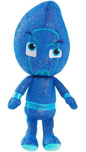 PJ Masks Plush Characters, Assorted Product image