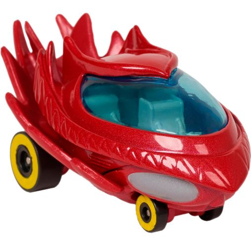 PJ Masks Diecast Cars, Assorted Product image