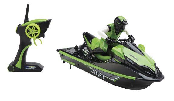 Kawasaki RC Jet Ski Product image