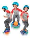 Little Tikes Pogo-It | Little Tikes | Canadian Tire