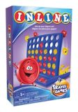 Travel Sized Games, Assorted | TCGnull
